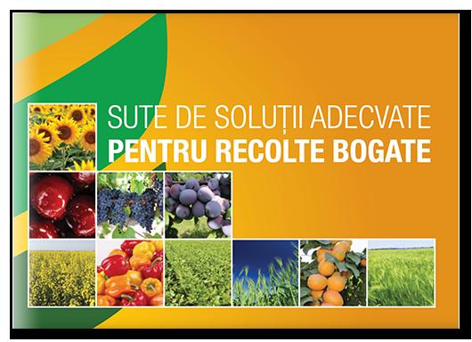 Naturevo - ingrasaminte, fertilizanti, seminte