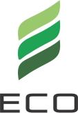 NATUREVO ECO Tehnologii pentru agricultura ecologică